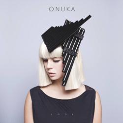 ONUKA – Look