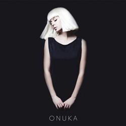 ONUKA – Onuka
