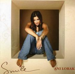 Ані Лорак – Smile
