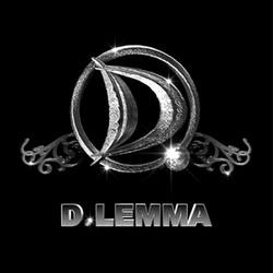D.Lemma – ...це наше!