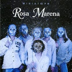 Rosa Marena – Мініатюри
