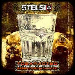 Stelsi – Товариство з безмежною безвідповідальністю