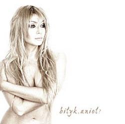 Ірина Білик – Ангел
