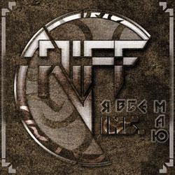 Riff Inc. – Я все маю