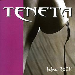 Teneta – Kokso-rock