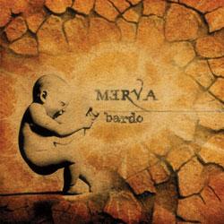 Мерва – Бардо