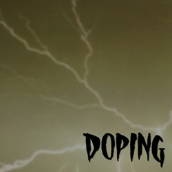 Doping – Doping
