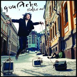 Gouache – Simple Me