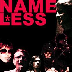 """Nameless – Живі виступи у клубі """"Рейвах"""""""