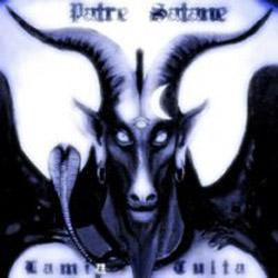 Lamia Culta – Patre Satane