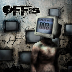 OFFis – 003