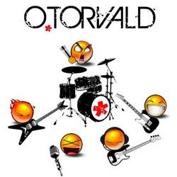 O.Torvald – O.Torvald