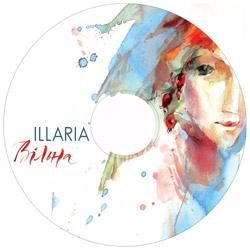 ILLARIA – Вільна