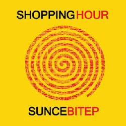 Shopping Hour – Sunce Вітер