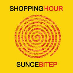 Shopping Hour – Sunce Вітер