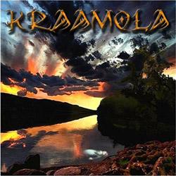 Kraamola – Kraamola