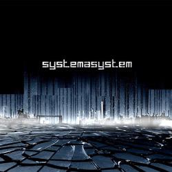 Systemasystem – Systemasystem
