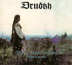 Drudkh – Кров у наших криницях