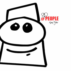 Крик душі – EP People