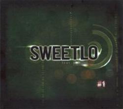 SWEETLO – #1
