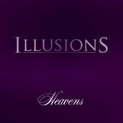 Illusions – Illusions