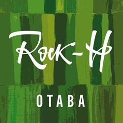 Rock-H – Отава