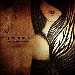 PostSense – Що ж то мамо за дерево