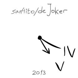 san4ito – Двадцять на шосту