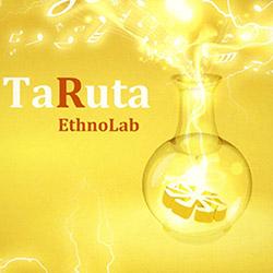ТаРута – EthnoLab