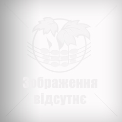 Тризубий Стас – Collection-1