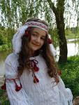 Олеся Мала