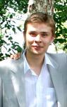 Андрій Селезньов