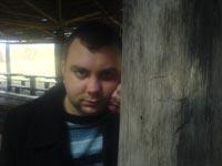 Олександр Сироїд