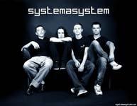 Systemasystem
