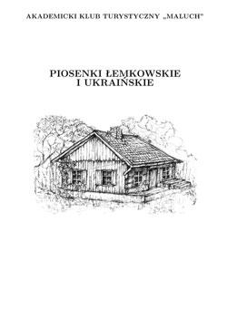 Piosenki Lemkowskie I Ukrainskie